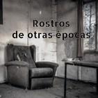 17/12/2018_Rostros de Otras Épocas_Francisco Ayala