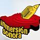 Inmersión Sonora Programa #3