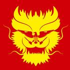#45 CLAVES para entender a CHINA