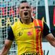 Revive el Gol del Deportivo Pereira (Diego Álvarez) a Boyacá Chicó Relato Tuto Carvajal TutogolRadio.net