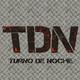 TDN9: Taxi vs VTC