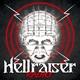 Hellraiser Modo cuarentena- 4