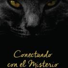 Especial Sant Jordi 2020 en cuarentena: ¿Quién me ha robado el mes de abril?