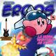 Radical Dreamers Capítulo 157: Tokyo Game Show, Kirby Robobot, Guitar Hero Live y otras cosas!