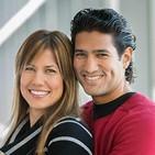 Iván y Carmen Morales - El final es el comienzo