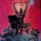 LYCRA 100% Las canciones de HEAVY METAL (Parte II)
