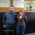 Osera Radio 78 Goonies Con Sergio