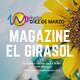 Mayo 21 de 2019 resumen de noticias magazine el girasol de radio diez de marzo