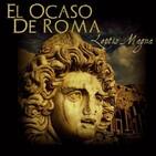 Ep 60. Especial Leptis Magna (Anexo África romana)