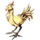 EAM GAMING 3X18: El Ranking! Ordenamos nuestros Final Fantasy Favoritos