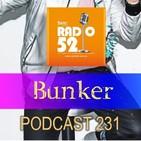 Podcast 231