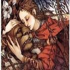 La bella y la bestia (Jeanne Marie Leprince de Beaumont)