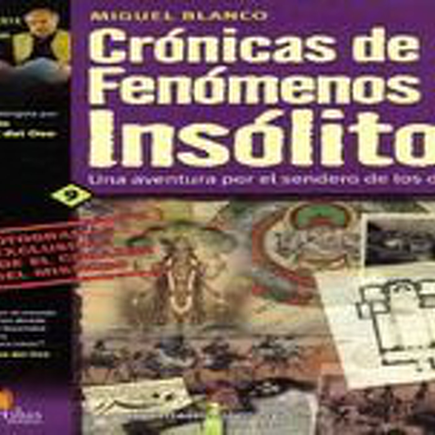 Destacados en Prisma Publicaciones