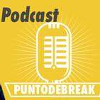PuntodeBreak 1x06: Pasado, presente y futuro: ¿qué es Punto de Break?