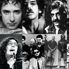 BRAVO POR LA MÚSICA: Más Rock Argentino