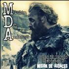 3x06 - Mision de Audaces - Juego de Tronos - Beyond the wall - 7x06