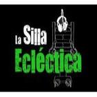 La Silla Ecléctica 29-XI-2013