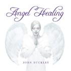 Angel Healing (Sanación Angélica)