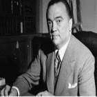 DIEZ COSAS QUE NO SABIAS.... John F. Kennedy-J. Edgar Hoover(Canal Historia)