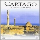 Cartago, la puerta del Mar