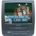 """01x30 Remake a los 80 """"EXPLORADORES"""" 1985 de Joe Dante"""