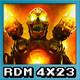 RDM 4x23 – DOOM: La Saga al completo (1993 - 2016)