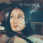 1059 - The Pulsebeats - El Primer Hombre - Asma