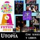 ep13_Focus On_Feten 2019 (Feria de Artes Escénicas para niños y niñas de Gijón)_Utopía (cine, series y libros)