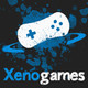 Xenogames 8x03: MGW 2018, Retroworld, Digamex y MJAM´18