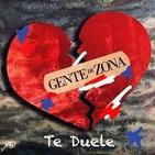 GENTE DE ZONA - Te Duele