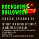 RD11 (Especial Halloween)