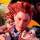 MeriPodcast 13x34: Especial juegos de PS5 y análisis The Last of Us Parte 2