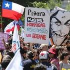 Chile despertó (II)