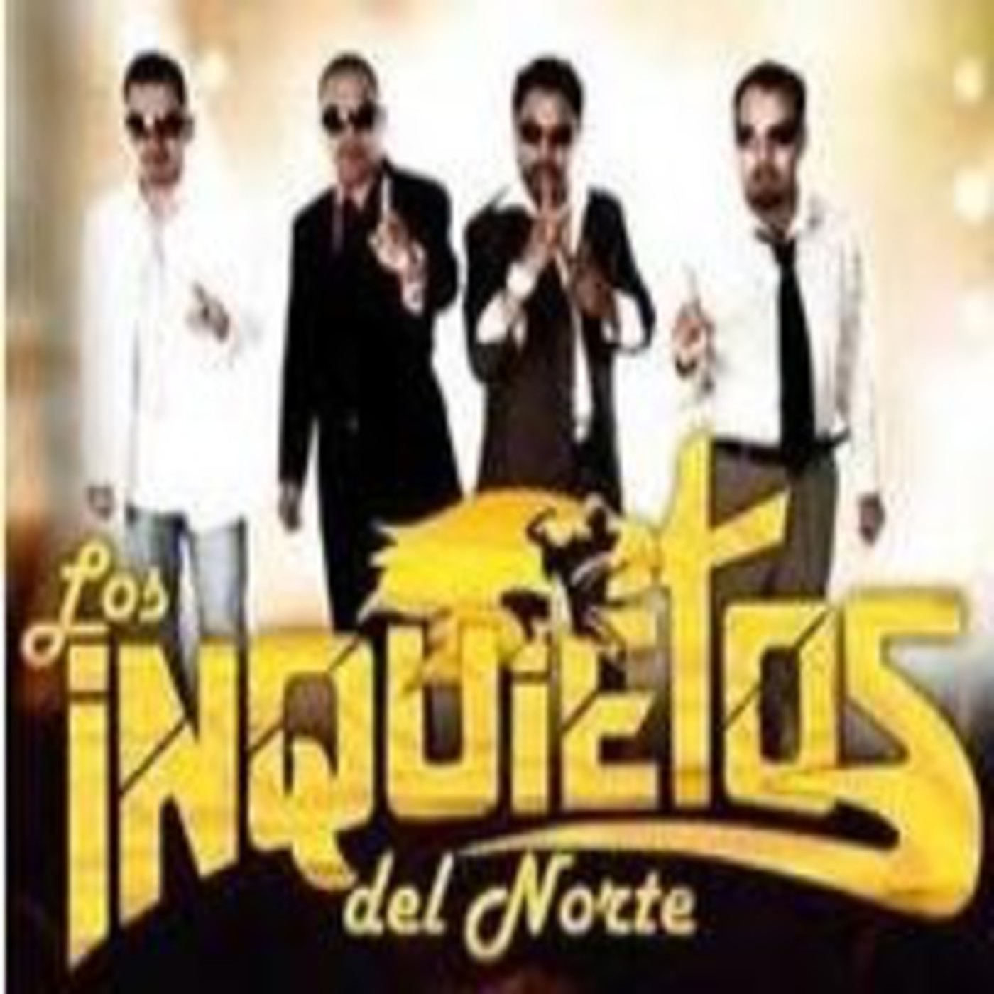 Mix de los inquietos del norte