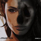 The Other Side ( 2012 )