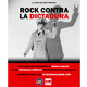 La Choza del Rock Episodio 8x18: Rock contra las dictadura