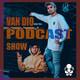 Van Dio Podcast #4 - Invitado Nico Interesante (Live Set)