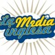 El podcast de LMI: Una ranchera cantada en directo, que pare el de la moto y que venga el tío Paco con las ofertas