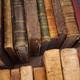 Ser Cultureta: Libros de historia local