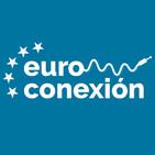 Euroconexión: El Defensor del Pueblo Europeo
