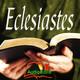 Eclesiastés 9, 1-18 AudioBiblia