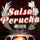 [ CESAR DJ ] - Mix Salsa Perucha #02.mp3