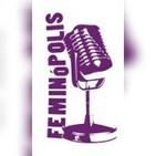 """Programa 5: """"Economía feminista"""". El Sofrito."""