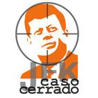 JFK, caso cerrado