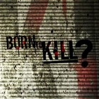 ¿Nacidos Para Matar?. Robert Reldan