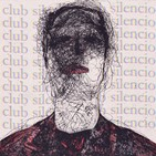 NDQFS. CLUB SILENCIO - E01 - Hikikomori.