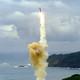 06x20HDLG - Misiles Tácticos, la amenaza cercana