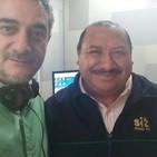 Melquiades Martínez Sánchez - Más 25 Haciendo Radio