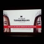 Quines són les millors pel·lícules i curts que es van poder veure al Festival de Terror de Molins?
