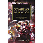 6. Sombras de traicion